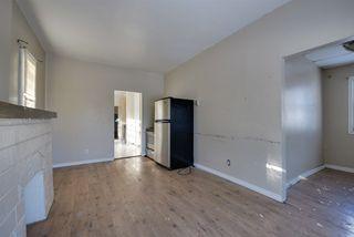 Photo 3: 10852 92 Street in Edmonton: Zone 13 House for sale : MLS®# E4143600