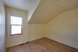 Photo 11: 10852 92 Street in Edmonton: Zone 13 House for sale : MLS®# E4143600
