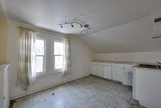 Photo 9: 10852 92 Street in Edmonton: Zone 13 House for sale : MLS®# E4143600