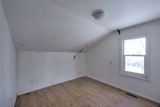 Photo 13: 10852 92 Street in Edmonton: Zone 13 House for sale : MLS®# E4143600