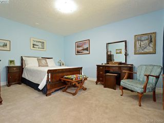 Photo 17: 834 Rainbow Cres in VICTORIA: SE High Quadra House for sale (Saanich East)  : MLS®# 805913