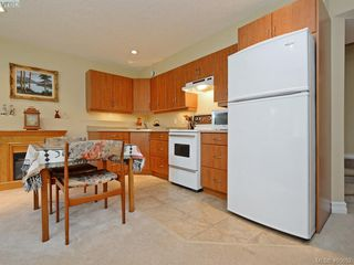 Photo 16: 834 Rainbow Cres in VICTORIA: SE High Quadra House for sale (Saanich East)  : MLS®# 805913