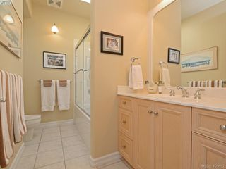 Photo 14: 834 Rainbow Cres in VICTORIA: SE High Quadra House for sale (Saanich East)  : MLS®# 805913