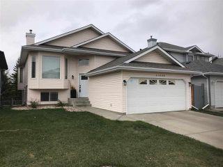 Main Photo: 11526 170 Avenue in Edmonton: Zone 27 House for sale : MLS®# E4143993
