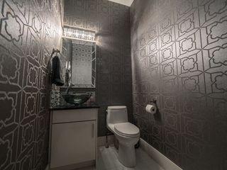 Photo 13: 3654 WESTCLIFF Way in Edmonton: Zone 56 House for sale : MLS®# E4144214