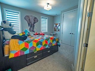 Photo 22: 3654 WESTCLIFF Way in Edmonton: Zone 56 House for sale : MLS®# E4144214