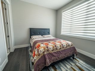 Photo 12: 3654 WESTCLIFF Way in Edmonton: Zone 56 House for sale : MLS®# E4144214