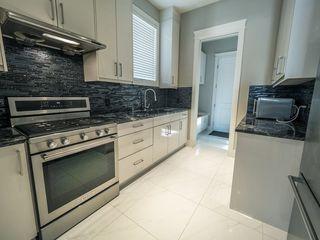 Photo 10: 3654 WESTCLIFF Way in Edmonton: Zone 56 House for sale : MLS®# E4144214