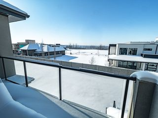 Photo 19: 3654 WESTCLIFF Way in Edmonton: Zone 56 House for sale : MLS®# E4144214