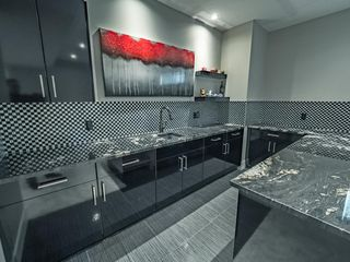 Photo 27: 3654 WESTCLIFF Way in Edmonton: Zone 56 House for sale : MLS®# E4144214