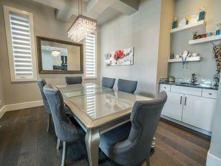 Photo 5: 3654 WESTCLIFF Way in Edmonton: Zone 56 House for sale : MLS®# E4144214