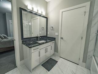 Photo 23: 3654 WESTCLIFF Way in Edmonton: Zone 56 House for sale : MLS®# E4144214