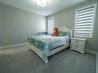 Photo 20: 3654 WESTCLIFF Way in Edmonton: Zone 56 House for sale : MLS®# E4144214