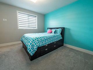 Photo 21: 3654 WESTCLIFF Way in Edmonton: Zone 56 House for sale : MLS®# E4144214