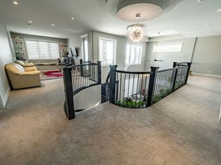 Photo 15: 3654 WESTCLIFF Way in Edmonton: Zone 56 House for sale : MLS®# E4144214