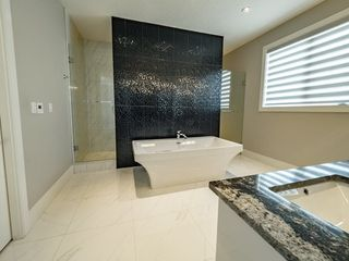 Photo 17: 3654 WESTCLIFF Way in Edmonton: Zone 56 House for sale : MLS®# E4144214