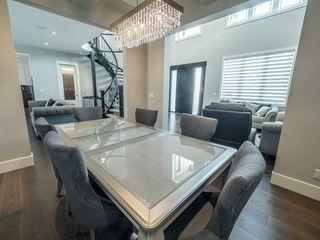 Photo 4: 3654 WESTCLIFF Way in Edmonton: Zone 56 House for sale : MLS®# E4144214