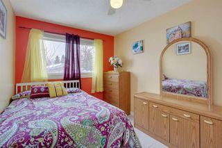 Photo 9: 10532 151 ST in Edmonton: Zone 21 House Half Duplex for sale : MLS®# E4144647
