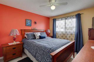 Photo 8: 10532 151 ST in Edmonton: Zone 21 House Half Duplex for sale : MLS®# E4144647