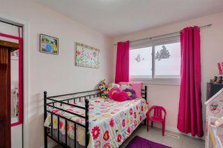 Photo 10: 10532 151 ST in Edmonton: Zone 21 House Half Duplex for sale : MLS®# E4144647