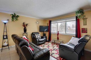 Photo 6: 10532 151 ST in Edmonton: Zone 21 House Half Duplex for sale : MLS®# E4144647