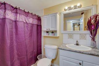 Photo 11: 10532 151 ST in Edmonton: Zone 21 House Half Duplex for sale : MLS®# E4144647