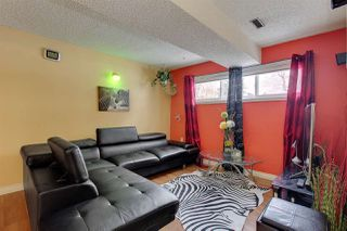 Photo 14: 10532 151 ST in Edmonton: Zone 21 House Half Duplex for sale : MLS®# E4144647