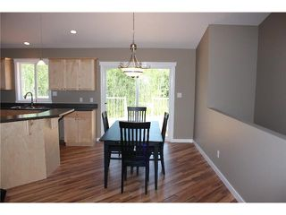 Photo 5: 7970 PARSNIP RD in Prince George: Pineview House for sale (PG Rural South (Zone 78))  : MLS®# N203306