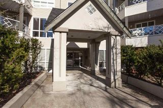 "Photo 2: 307 9979 140 Street in Surrey: Whalley Condo for sale in ""Sherwood Green"" (North Surrey)  : MLS®# R2345551"