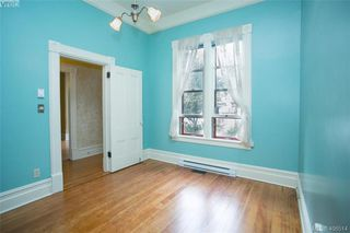 Photo 3: 149 Rendall St in VICTORIA: Vi James Bay House for sale (Victoria)  : MLS®# 807922