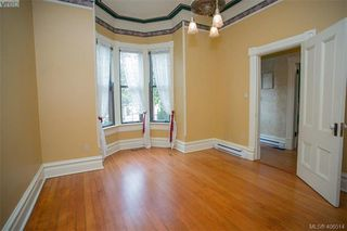 Photo 6: 149 Rendall St in VICTORIA: Vi James Bay House for sale (Victoria)  : MLS®# 807922