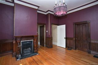 Photo 10: 149 Rendall St in VICTORIA: Vi James Bay House for sale (Victoria)  : MLS®# 807922