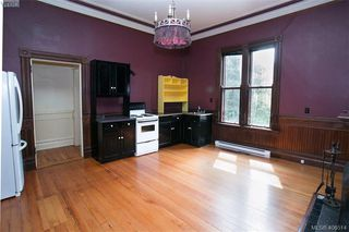 Photo 8: 149 Rendall St in VICTORIA: Vi James Bay House for sale (Victoria)  : MLS®# 807922