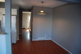 Photo 5: 34 14603 MILLER Boulevard in Edmonton: Zone 02 Townhouse for sale : MLS®# E4147098