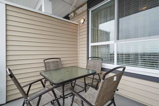"Photo 15: 412 6468 195A Street in Surrey: Clayton Condo for sale in ""Yale Bloc"" (Cloverdale)  : MLS®# R2348918"