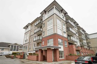 "Photo 18: 412 6468 195A Street in Surrey: Clayton Condo for sale in ""Yale Bloc"" (Cloverdale)  : MLS®# R2348918"