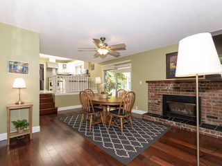 Photo 6: 1614 GREENMOUNT Avenue in Port Coquitlam: Oxford Heights House for sale : MLS®# R2351074