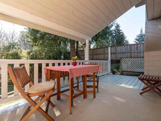 Photo 14: 1614 GREENMOUNT Avenue in Port Coquitlam: Oxford Heights House for sale : MLS®# R2351074
