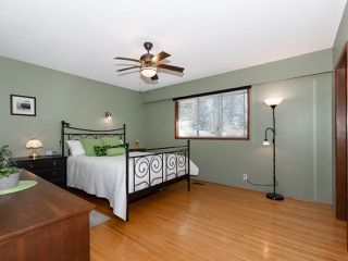 Photo 9: 1614 GREENMOUNT Avenue in Port Coquitlam: Oxford Heights House for sale : MLS®# R2351074