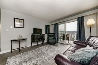"Photo 5: 308 312 CARNARVON Street in New Westminster: Downtown NW Condo for sale in ""CARNARVON TERRACE"" : MLS®# R2351925"