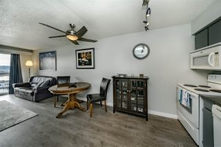 """Photo 8: 308 312 CARNARVON Street in New Westminster: Downtown NW Condo for sale in """"CARNARVON TERRACE"""" : MLS®# R2351925"""
