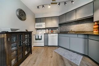 "Photo 11: 308 312 CARNARVON Street in New Westminster: Downtown NW Condo for sale in ""CARNARVON TERRACE"" : MLS®# R2351925"