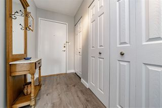 "Photo 4: 308 312 CARNARVON Street in New Westminster: Downtown NW Condo for sale in ""CARNARVON TERRACE"" : MLS®# R2351925"