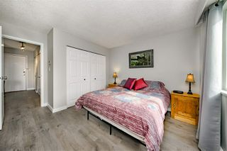 "Photo 15: 308 312 CARNARVON Street in New Westminster: Downtown NW Condo for sale in ""CARNARVON TERRACE"" : MLS®# R2351925"