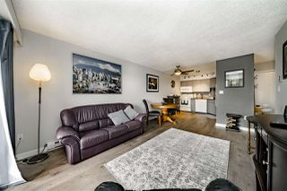 "Photo 6: 308 312 CARNARVON Street in New Westminster: Downtown NW Condo for sale in ""CARNARVON TERRACE"" : MLS®# R2351925"