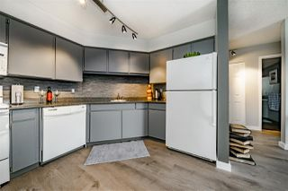 "Photo 12: 308 312 CARNARVON Street in New Westminster: Downtown NW Condo for sale in ""CARNARVON TERRACE"" : MLS®# R2351925"
