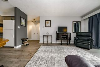 "Photo 7: 308 312 CARNARVON Street in New Westminster: Downtown NW Condo for sale in ""CARNARVON TERRACE"" : MLS®# R2351925"