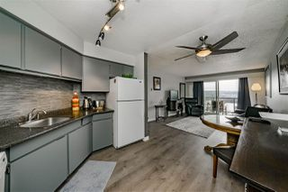 "Photo 10: 308 312 CARNARVON Street in New Westminster: Downtown NW Condo for sale in ""CARNARVON TERRACE"" : MLS®# R2351925"