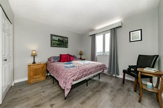 "Photo 14: 308 312 CARNARVON Street in New Westminster: Downtown NW Condo for sale in ""CARNARVON TERRACE"" : MLS®# R2351925"