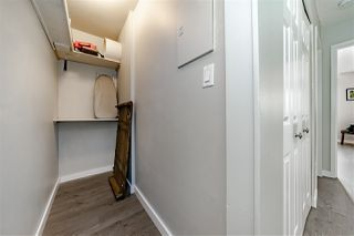 "Photo 16: 308 312 CARNARVON Street in New Westminster: Downtown NW Condo for sale in ""CARNARVON TERRACE"" : MLS®# R2351925"